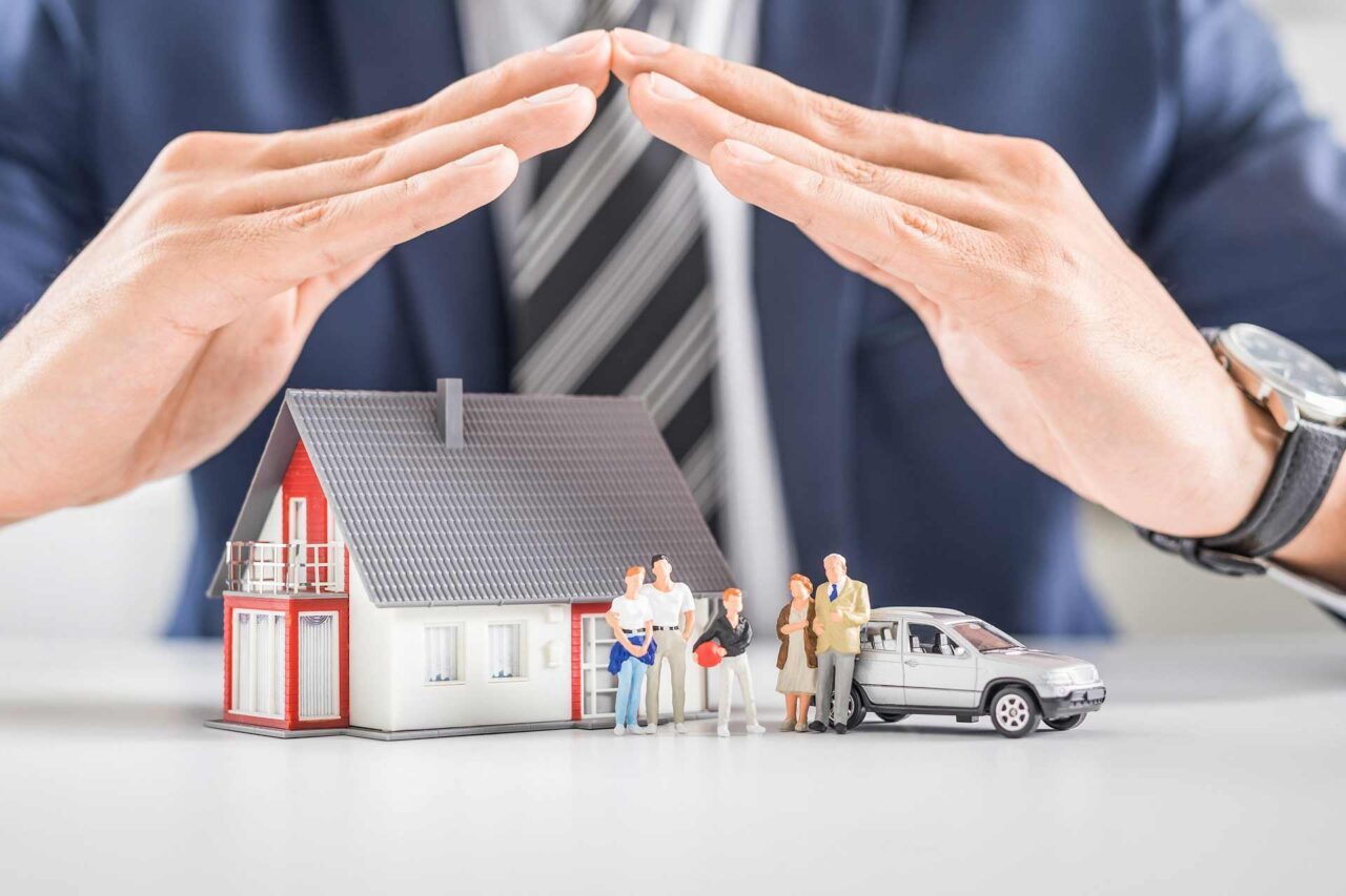 Envestnet & Healthpilot Medicare Insurance Coverage