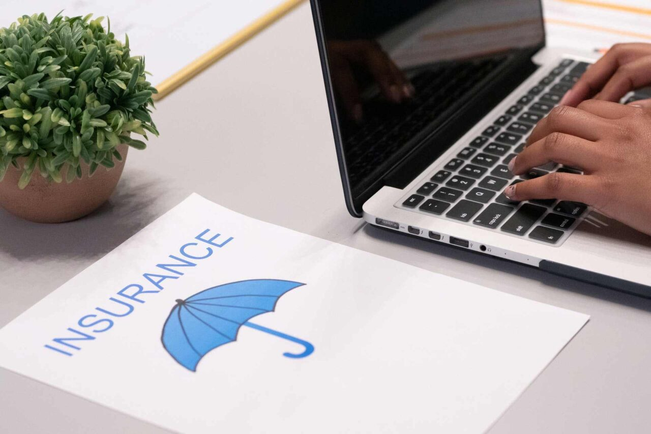Mobilitas Insurance Lyft Expand Commercial Insurance