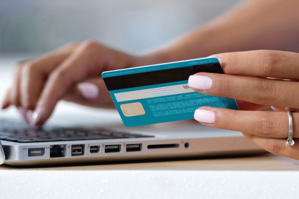 Payments Revenue Pool on Track to Nearly Double by 2030