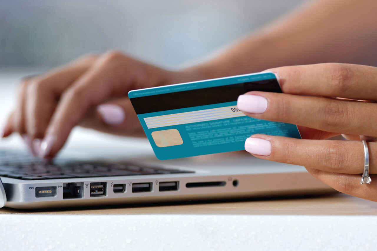 Payments Revenue Pool on Track Nearly Double by 2030