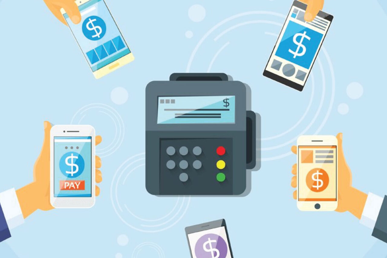 Coda Payments mobile esports tournament platform BAASH