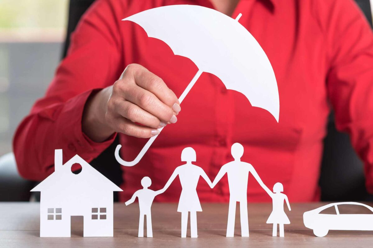 VOOM Raises $15 Mn to Provide Usage-Based Insurance