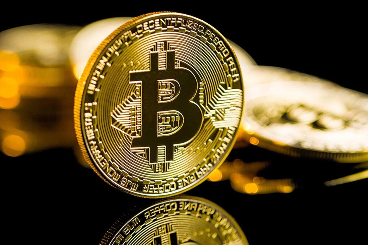 Best ROI in Home Cryptocurrency Mining ASICWay