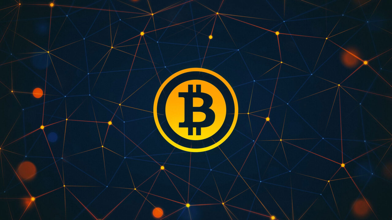 https://fintecbuzz.com/wp-content/uploads/2021/10/cryptocurrency-2-1280x720.jpg