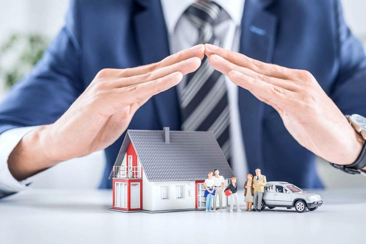 Getsafe receives European Insurance License