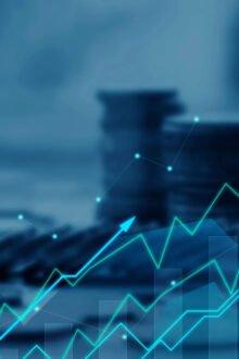 AVANT Announces Strategic Growth Investment Pamlico Capital