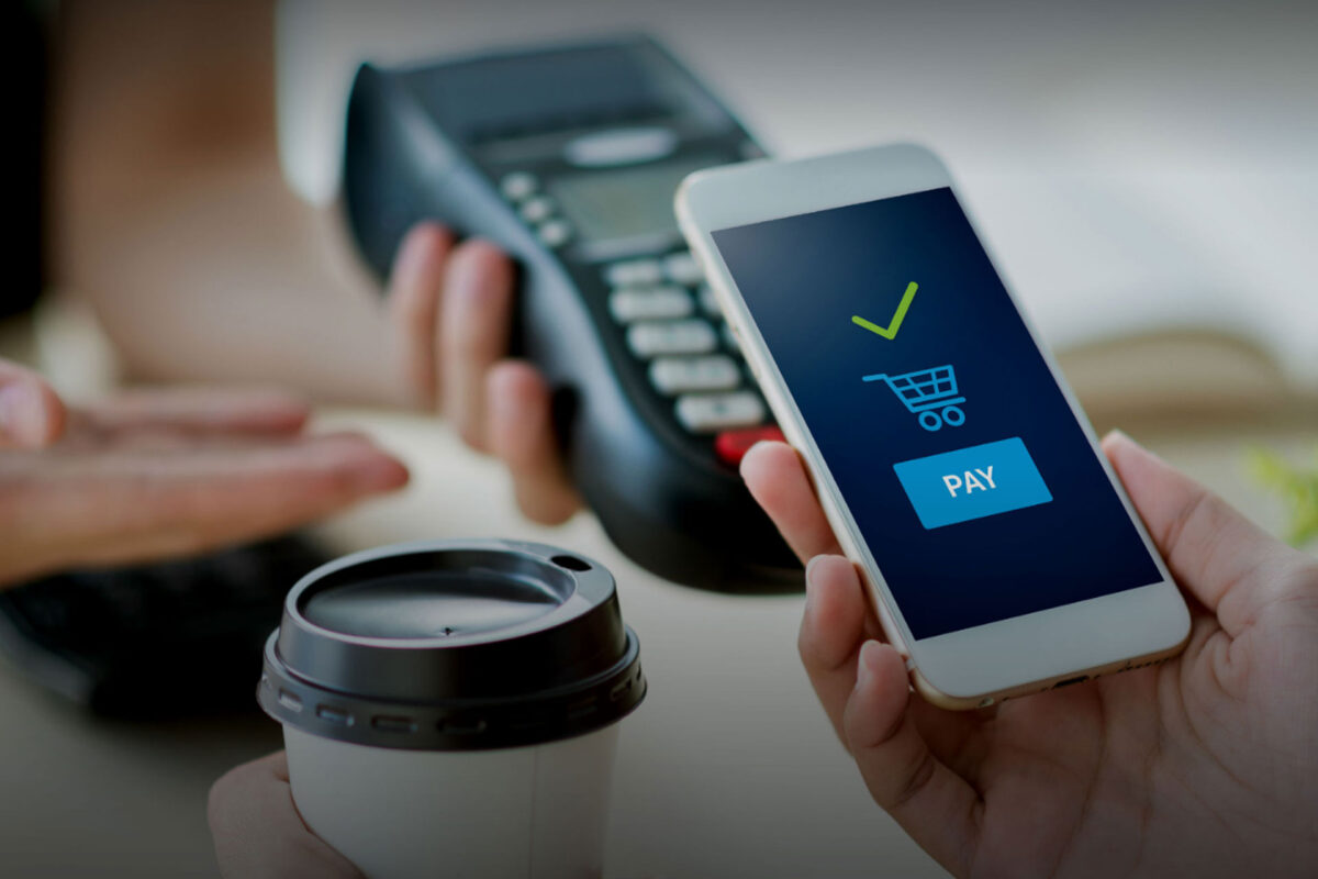 """BofA Advances Global B2C Payments With """"Recipient Select"""""""
