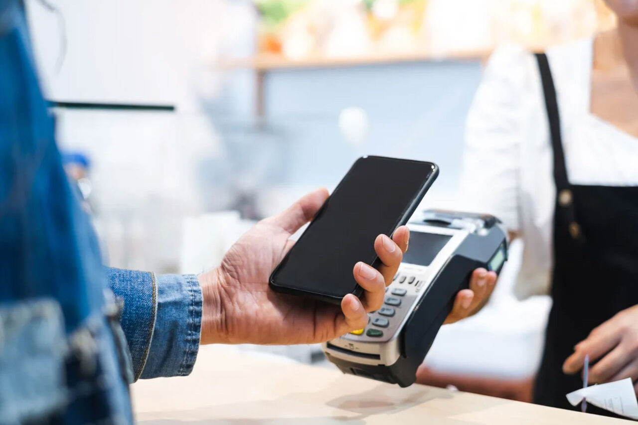 Global Consumer Mobile Payments Market Reach $15.8 Bn by 2026