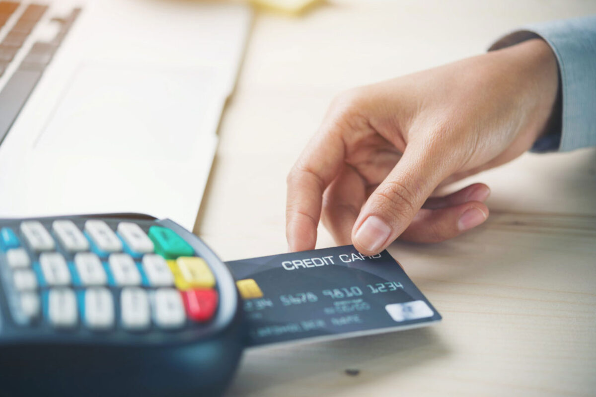BitPay & Wix Enable Wix Merchants to Accept Crypto Payments